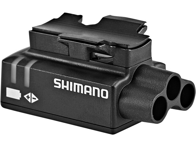 Shimano Di2 SM-EW90-A Junction